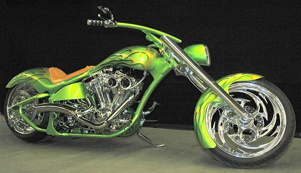 ustom Choppers PA and beyond. Award winning, hand fabrication, built right. Iron Hawg Custom Cycles PA.