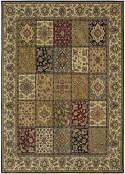 Shaw Area Rugs PA.
