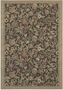 Area Rugs Poconos PA, Tannersville area rugs, Lehigh Valley Area Rugs, Stroudsburg Area Rugs