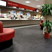 Pocono Area Merchants Flooring Lehigh Valley Flooring