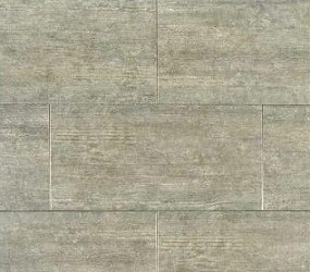 Grey Wood Look Porcelain Tile - Poconos And Lehigh Valley Flooring Available At The Floor Source Inc. Route 209 Brodheadsville, PA.