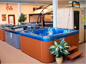 Spas and hot tubs modern hot tub and home hot tub pictures Spa Heater Diagram Commercial Electrical Diagram Entertainment Center Wiring Diagram