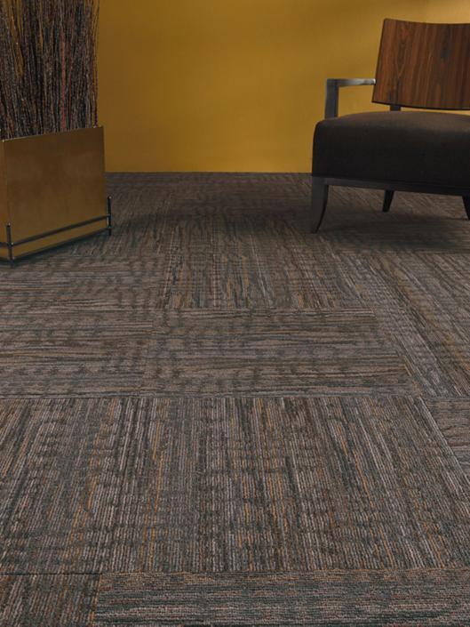 Pennsylvania Area Flooring Merchants The Floor Authority