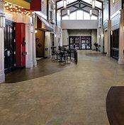 Pocono Area Merchants Flooring Poconos Builders Lehigh