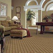 Pennsylvania Area Flooring Merchants The Floor Source