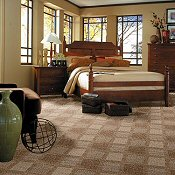 Pennsylvania Area Flooring Merchants The Floor Source